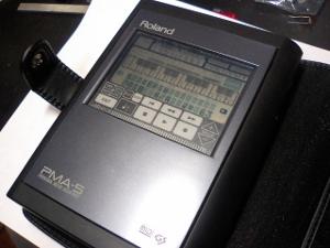 CA330164