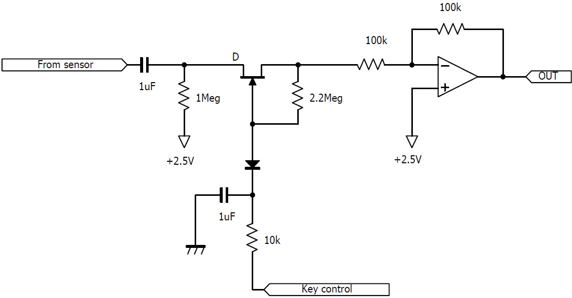 more on semiconductor switch  u2013 sf bay music tech