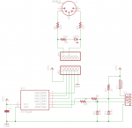 usb-midi-bridge-schematic