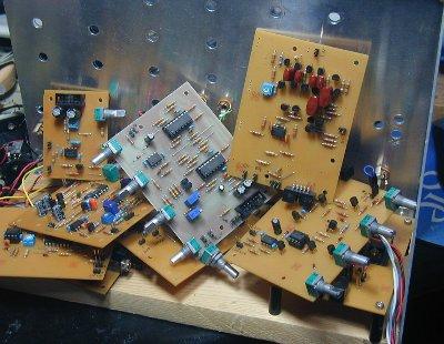 analog19_initial