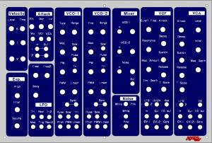 panel_a2plus_00