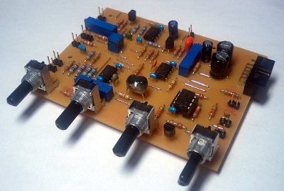 vco_final_candidate